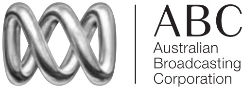 iconic aussie logos their stories and controversies part