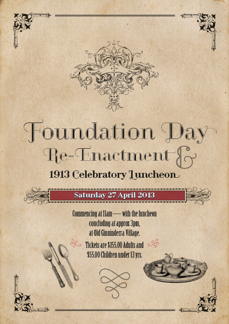 Foundation-Day-A3-poster2