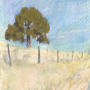 Urambi Hills