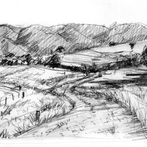 Tuggeranong Hills